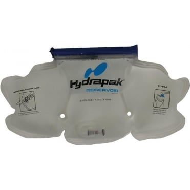 Hydrapak Drink System Accessory