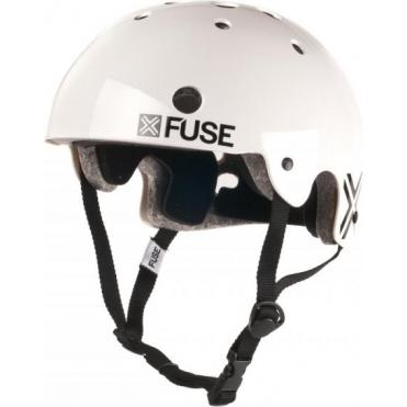 Fuse Icon Helmet