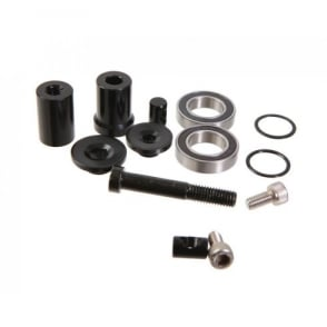 Identiti Mogul DH Lower Pivot Kit