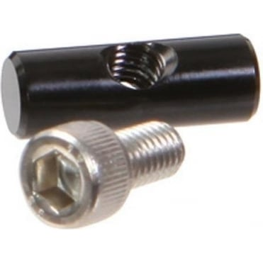Identiti Mogul DH Rear Axle Pinch Bolt