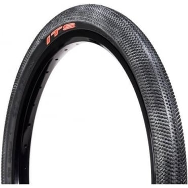 "Intense Micro Knobby 20"" BMX Tyre"