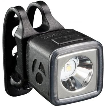 Ion 100 R Headlight