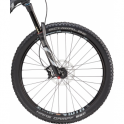 Cannondale Jekyll Carbon 2 Mountain Bike 2016