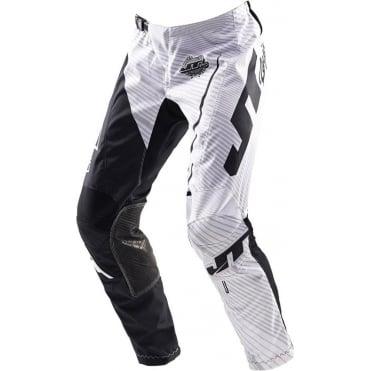 JT Racing Flex Pants