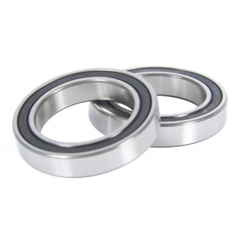 Cannondale Judge Main Pivot Bearings