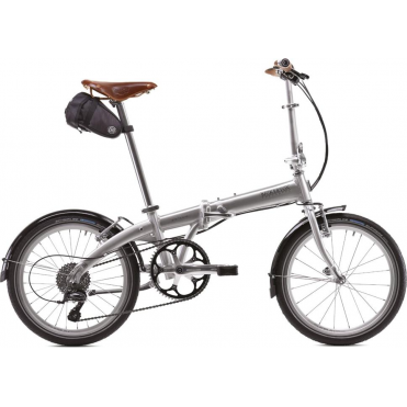 Junction 1909 Country Folding Bike 2016