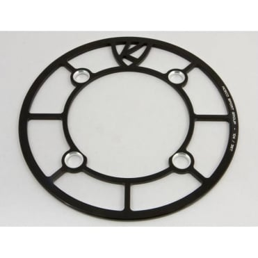 K-Edge 4-Bolt 104mm pcd Chainring Guard