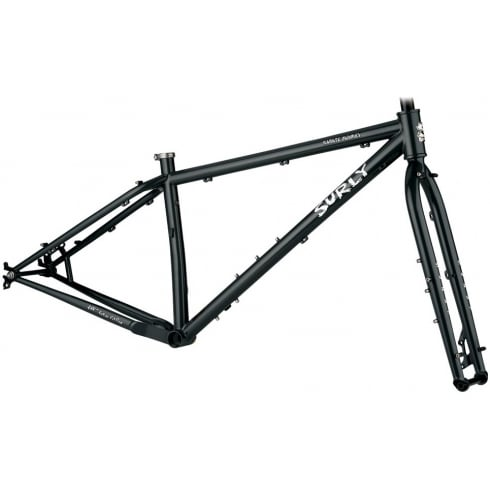 Surly Karate Monkey 27.5+ Frameset