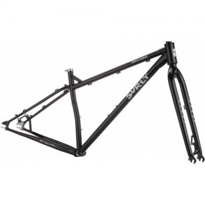 Surly Karate Monkey Ops 29er Frameset