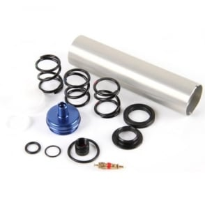 Cannondale KH005 - DL80/DLR80 Air Cylinder