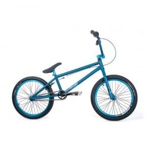 Khe Bikes Maceto AD BMX Bike