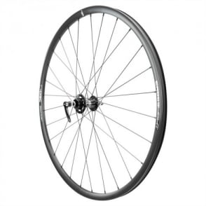 Kinesis Crosslight CXDisc Wheelset V4