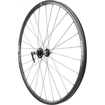 Kinesis Crosslight CXDisc Wheelset V4