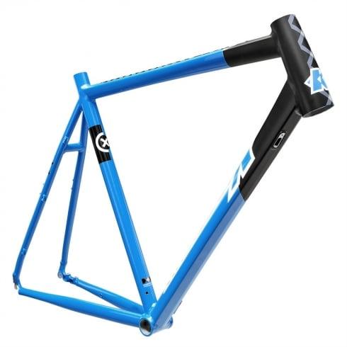 Kinesis CX Race Frame