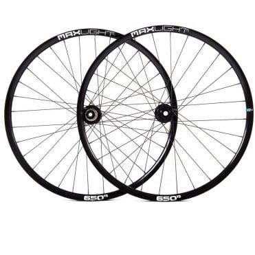 Kinesis Maxlight 27.5 Wheelset