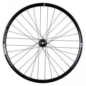 """Kinesis Maxlight 29"""" Wheelset"""