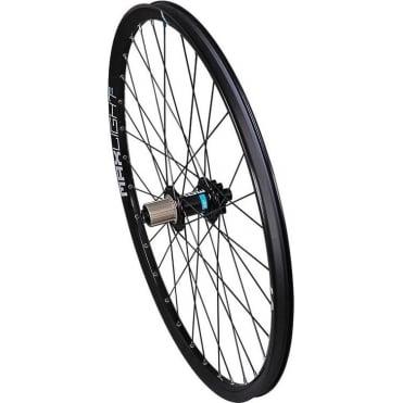 """Kinesis Maxlight VI 26"""" Wheelset"""