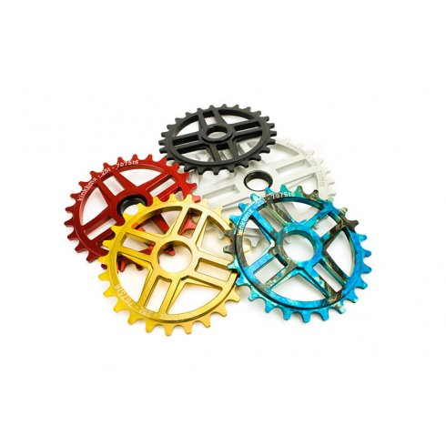 Kink Sound 25T Sprocket