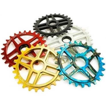 Sound 25T Sprocket