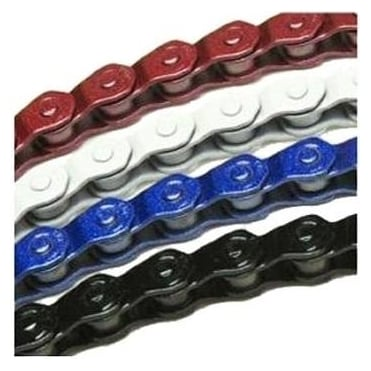 HL710 Half Link Coloured Chain
