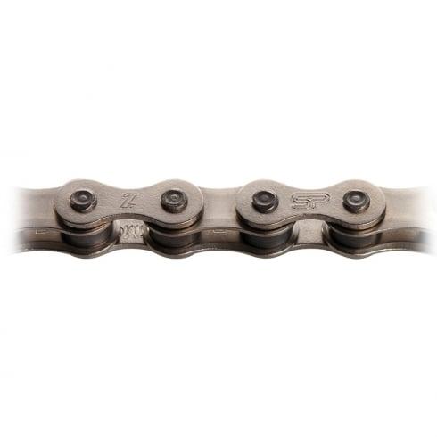 """Kmc Z510 HX 1/8"""" 112L Chain"""