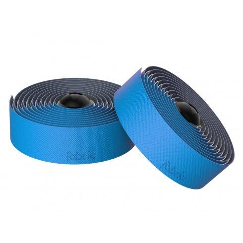 Fabric Knurl Bar Tape