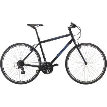 Kona Dew Hybrid Bike 2016