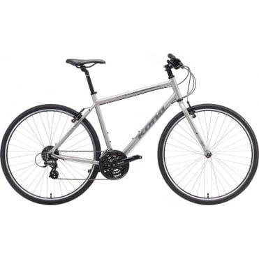 Kona Dew Hybrid Bike 2017