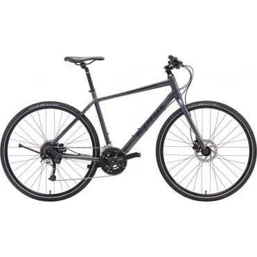 Kona Dew Plus Hybrid Bike 2017