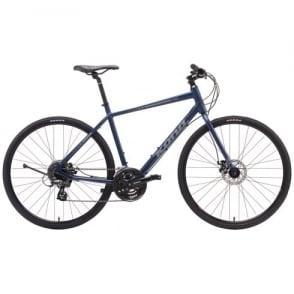 Kona Dewey Hybrid Bike 2017