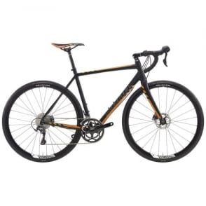 Kona Esatto Disc Deluxe Road Bike 2016