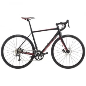 Kona Esatto Disc Road Bike 2016