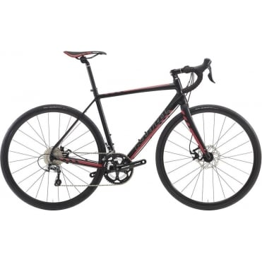 Kona Esatto Disc Road Bike 2016