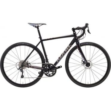 Kona Esatto Disc Road Bike 2017