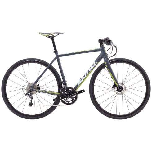 Kona Esatto Fast Road Bike 2017