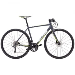 Kona Esatto Fast Road Bike 2017