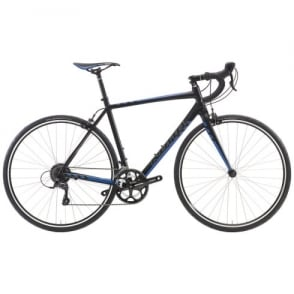 Kona Esatto Road Bike 2016