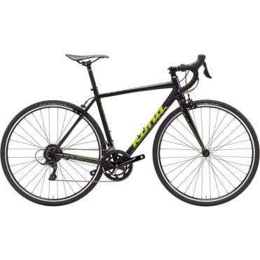 Kona Esatto Road Bike 2017