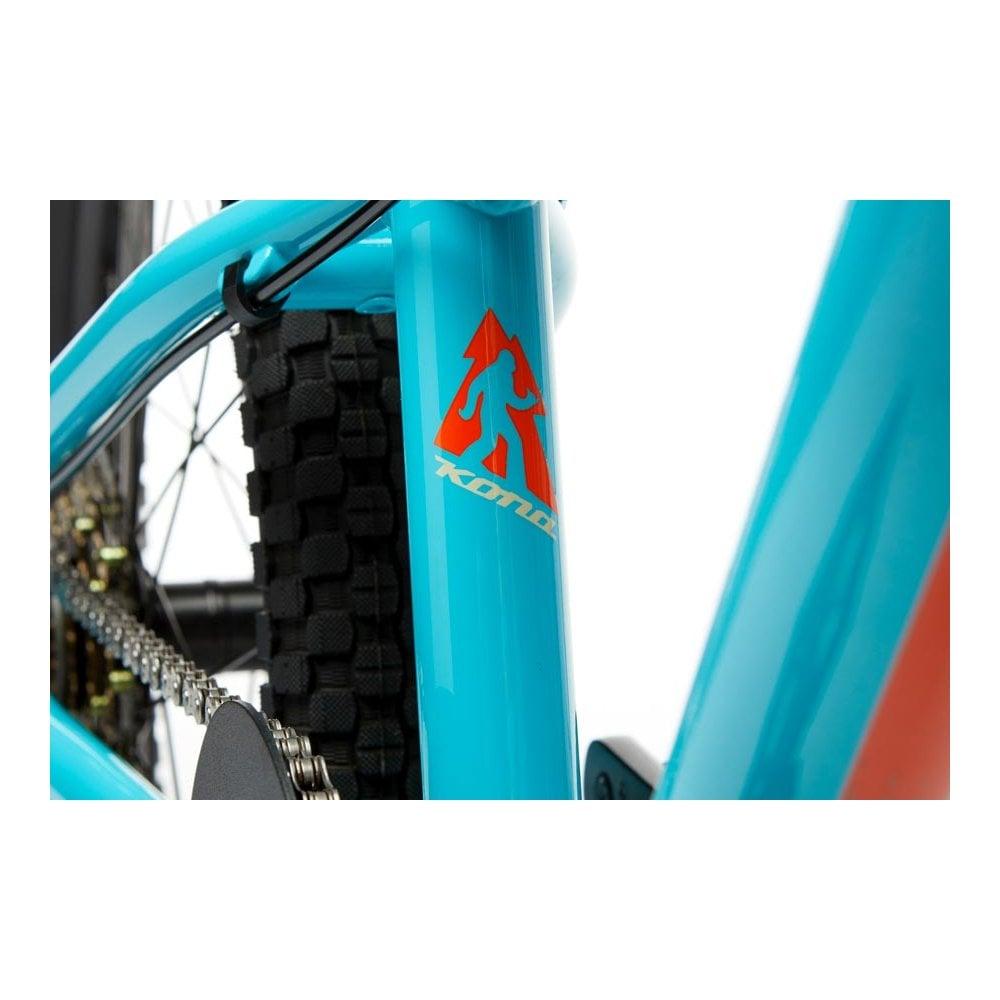 4c3f2e8a828 Kona Honzo 20 Kids Mountain Bike 2019 | Triton Cycles