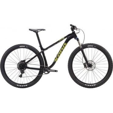 Kona Honzo AL Mountain Bike 2017