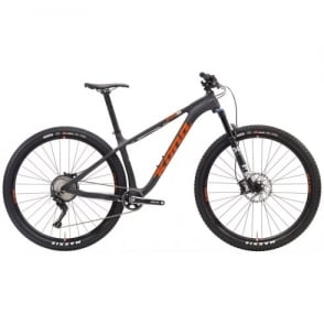 Kona Honzo CR Race Mountain Bike 2017