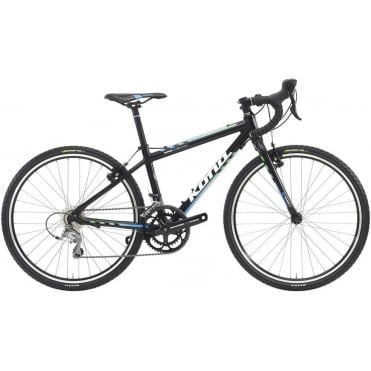 Kona Jake 24 Kids Road Bike 2016