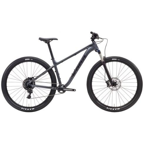 Kona Kahuna DL Mountain Bike 2017
