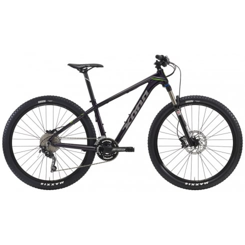 Kona Mohala Womens Mountain Bike 2016