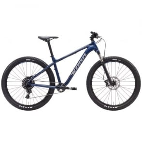 Kona Mohala Women's Mountain Bike 2017