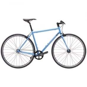 Kona Paddy Wagon 3 Road Bike 2017