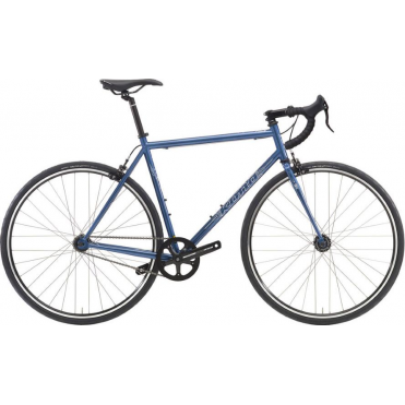 Kona Paddy Wagon Drop Road Bike 2016