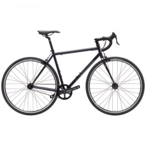 Kona Paddy Wagon Drop Road Bike 2017