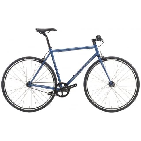 Kona Paddy Wagon Stubbie Road Bike 2016