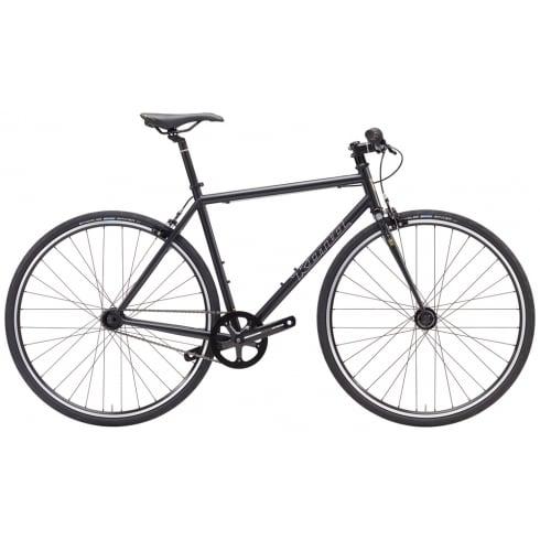 Kona Paddy Wagon Stubby Road Bike 2017